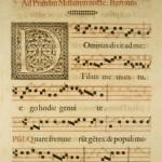 gregoriaans