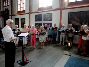 4-5 juli 2015 CD in Kranenburg 029
