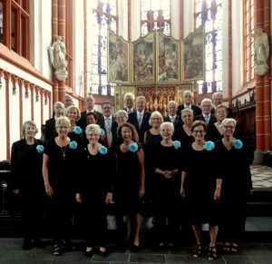 4-5 juli 2015 CD in Kranenburg 045