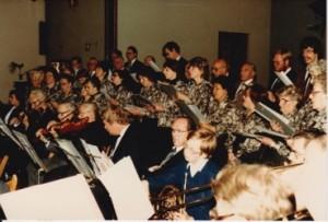 1982-10-10 Cantate Maria Imaculatae in Heiloo
