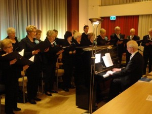 CD in Coornhertcentrum 17-02-2016 10 (10)